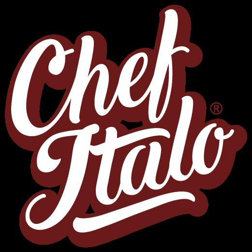 Chef Italo